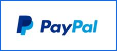 Paypal 결제
